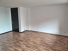 flat-for-sale-in-carles-iii-la-maternitat-in-barcelona