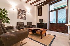 flat-for-sale-in-blanqueria-born---santa-caterina-in-barcelona
