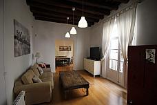 flat-for-sale-in-portadores-born---santa-caterina-in-barcelona