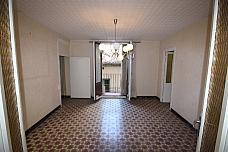 flat-for-sale-in-santa-eulalia-el-gótic-in-barcelona