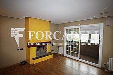 flat-for-sale-in-tetuan-fort-pienc-in-barcelona-178929727