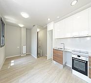 piso-en-venta-en-garcia-i-faria-diagonal-mar-en-barcelona
