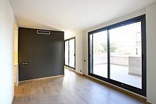 flat-for-sale-in-sor-eulalia-anzizu-pedralbes-in-barcelona