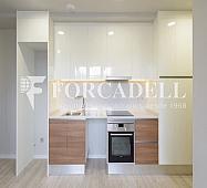 flat-for-sale-in-garcia-i-faria-diagonal-mar-in-barcelona