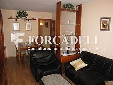 flat-for-sale-in-fastenrath-la-teixonera-in-barcelona-214926255
