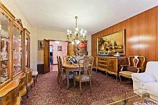 flat-for-sale-in-napols-fort-pienc-in-barcelona