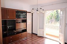 petit-appartement-de-vente-à-maragall-vilapicina-i-la-torre-llobeta-à-barcelona