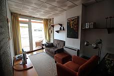 flat-for-sale-in-muntaner-sant-gervasi-–-la-bonanova-in-barcelona