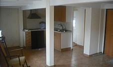 flat-for-sale-in-poble-nou-el-poblenou-in-barcelona