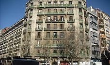 flat-for-sale-in-borrell-el-poblenou-in-barcelona