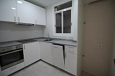 flat-for-sale-in-viladomat-les-corts-in-barcelona
