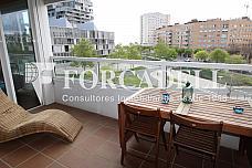 flat-for-sale-in-taulat-diagonal-mar-in-barcelona