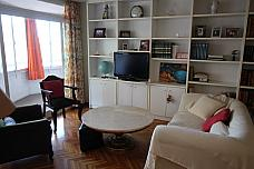 flat-for-sale-in-travesera-de-les-corts-les-corts-in-barcelona