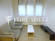 petit-appartement-de-vente-à-jocs-florals-la-bordeta-à-barcelona
