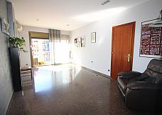 flat-for-sale-in-buenaventura-muñoz-sant-martí-in-barcelona