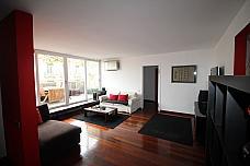 flat-for-sale-in-via-laietana-el-gótic-in-barcelona