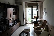 petit-appartement-de-vente-à-fabra-i-puig-vilapicina-i-la-torre-llobeta-à-barcelona