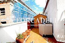 petit-appartement-de-vente-à-nou-d-sant-francesc-barcelona