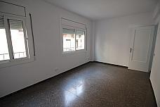 flat-for-sale-in-francisco-giner-vila-de-gracia-in-barcelona-194962358