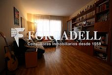 flat-for-sale-in-sant-fructuos-la-font-de-la-guatlla-in-barcelona-214929009