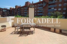 casa-en-venta-en-rosa-sensat-la-vila-olímpica-en-barcelona