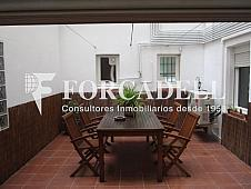ground-floor-for-sale-in-benet-i-mateu-sarria-in-barcelona-197165313
