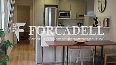 petit-appartement-de-vente-à-rosella-vallcarca-à-barcelona