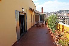 petit-appartement-de-vente-à-sardenya-gràcia-nova-à-barcelona