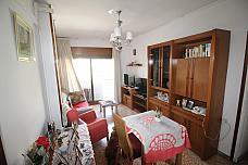 piso-en-venta-en-chapi-horta-en-barcelona