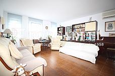 casa-adosada-en-venta-en-maragall-horta-en-barcelona