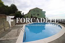 casa-adosada-en-venta-en-collserola-sant-gervasi-–-la-bonanova-en-barcelona