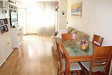 flat-for-sale-in-lope-de-vega-el-poblenou-in-barcelona-198903746