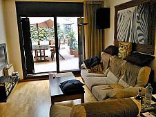 flat-for-sale-in-maspons-i-labros-el-guinardo-in-barcelona-199496725