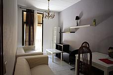 flat-for-sale-in-mateu-vila-de-gracia-in-barcelona-200535385