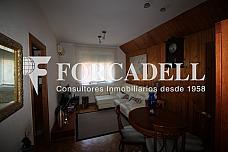 flat-for-sale-in-lepant-la-sagrada-família-in-barcelona