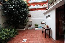 ground-floor-for-sale-in-llatzeret-el-poblenou-in-barcelona-202287710