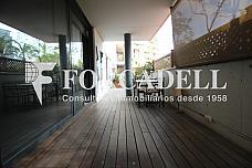 flat-for-sale-in-selva-de-mar-diagonal-mar-in-barcelona-202496493