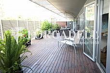 flat-for-sale-in-selva-de-mar-sant-marti-in-barcelona-214929855