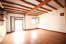 flat-for-sale-in-nou-sant-pere-in-barcelona-203259349