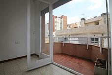petit-appartement-de-vente-a-jaume-roig-sants-badal-a-barcelona-203469027