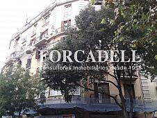 flat-for-sale-in-sepulveda-sant-antoni-in-barcelona-210761404