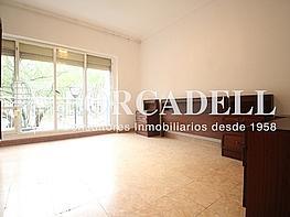 Wohnung in verkauf in calle Calabria, Eixample esquerra in Barcelona - 260854589