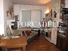 petit-appartement-de-vente-a-bonsucces-el-raval-a-barcelona-210761491