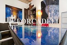 flat-for-sale-in-carbonell-la-barceloneta-in-barcelona-210761764