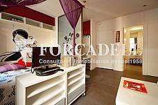 flat-for-sale-in-vilardell-hostafrancs-in-barcelona-210762454