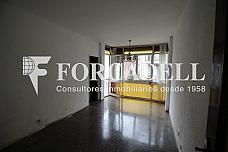 flat-for-sale-in-mare-de-deu-del-remei-el-poble-sec-in-barcelona-210762484
