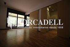 flat-for-sale-in-bisbe-laguarda-el-raval-in-barcelona-214930167