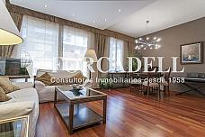 flat-for-sale-in-reina-elisenda-de-montcada-sarria-in-barcelona-211732305