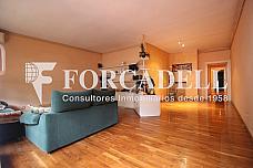 flat-for-sale-in-ferran-puig-el-putxet-i-farro-in-barcelona-211732368