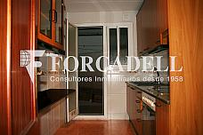 flat-for-sale-in-castillejos-la-sagrada-familia-in-barcelona-211870174